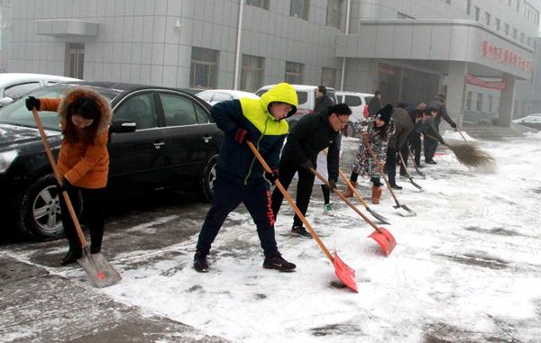扫雪1_副本.jpg